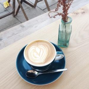 coffee-storycoffeeldn