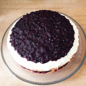 blueberry-cream-cake-1