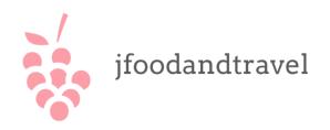 jfoodandtravel_logo